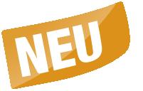 Bild-Neu